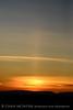 Sun Pillar, HCR, DINO CO (1)