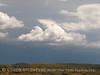 Canyon Overlook, approaching rain, DINO CO (21)