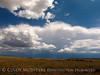 Canyon Overlook, approaching rain, DINO CO (10)