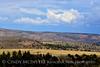 Canyon Overlook, approaching rain, DINO CO (1)