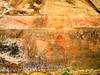Petroglyphs, Deluge Shelter, Jones Hole, DINO UT (1)