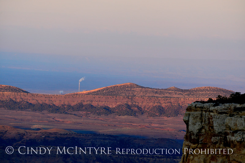 Power plant from Escalante Overlook, DINO CO (2)