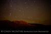 Split Mt Stars, DINO UT