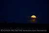 Super Moon, 7-12-14, DINO CO (3)