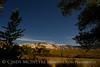 Split Mt Moon-Stars Oct (4)