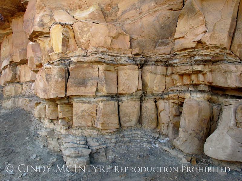 McKee Springs rocks (9)