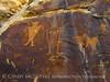 McKee Springs Petroglyphs, DINO, UT (14)