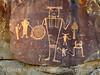 McKee Springs Petroglyphs, DINO, UT (41)
