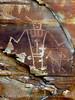 McKee Springs Petroglyphs, DINO, UT (10)