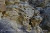 Rock patterns, McKee Springs, DINO UT (1)