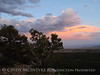 Plug Hat Butte at sunset, DINO CO (46)
