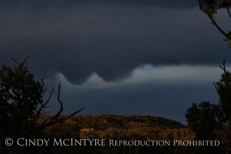 Mammatus clouds fm Plug Hat Butte, DINO CO (1)