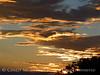 View fm Plug Hat Butte after storm, DINO CO (38)