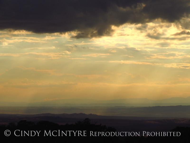 Rain Showers and Sunbeams, DINO CO (11)