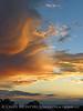 View fm Plug Hat Butte after storm, DINO CO (45)