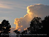 Thundercloud at sunset, DINO CO (2)