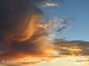 View fm Plug Hat Butte after storm, DINO CO (43)