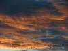 View fm Plug Hat Butte after storm, DINO CO (55)