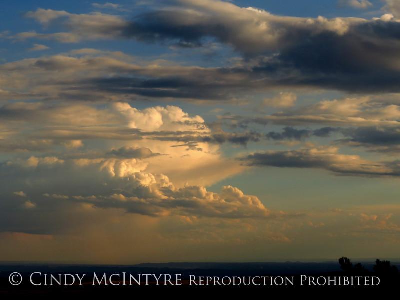 View fm Plug Hat Butte after storm, DINO CO (5) copy 3