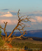 View fm Plug Hat Butte after storm, DINO CO (14)