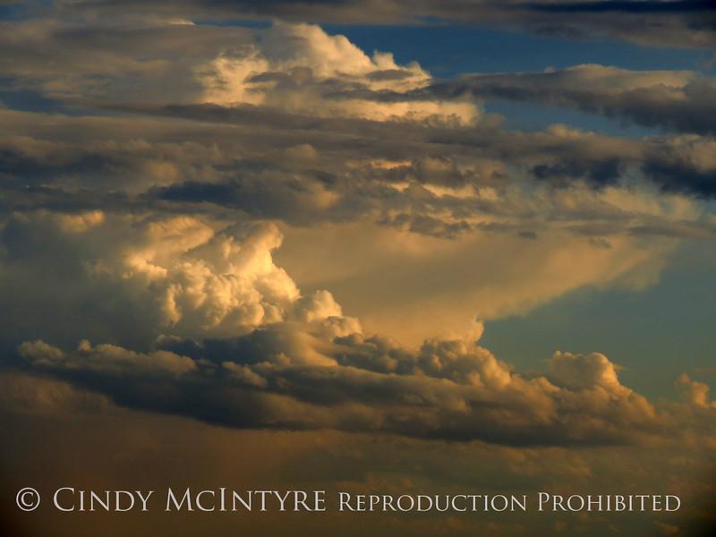 View fm Plug Hat Butte after storm, DINO CO (2) copy