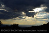 View fm Plug Hat Butte after storm, DINO CO (40)