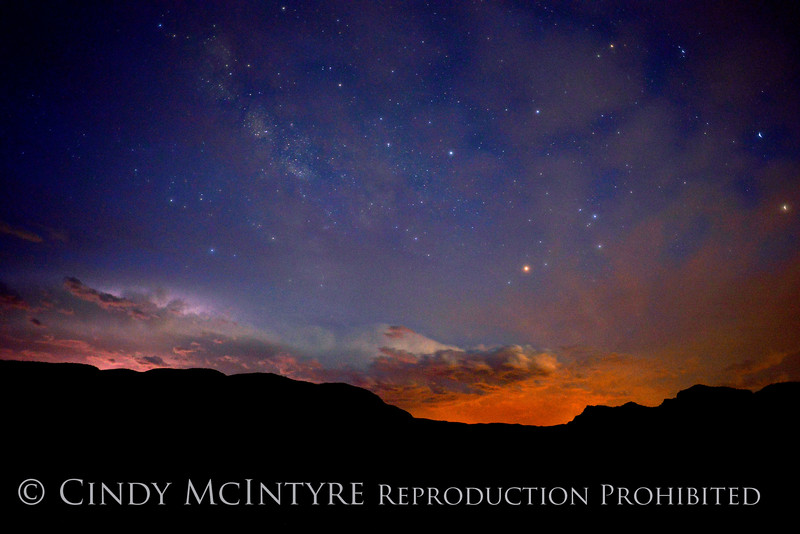 Lightning-stars Split Mt fm Island Overlook (3)