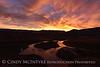 Green River fm Island Park Overlook, dawn (21)