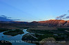 Green River-Split Mt evening, fm Island Park Overlook, DINO UT (21)