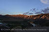 Green River-Split Mt evening, fm Island Park Overlook, DINO UT (16)