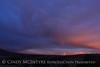 Rainbow over Rainbow Park at dawn, DINO UT (14)