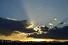 Sunset, Island Overlook, DINO UT (9)