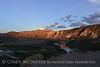 Green River-Split Mt evening, fm Island Park Overlook, DINO UT (11)