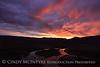 Green River fm Island Park Overlook, dawn (12)