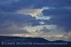 Sunset, Island Overlook, DINO UT (6)