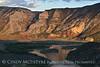 Green River-Split Mt evening, fm Island Park Overlook, DINO UT (1)
