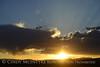 Sunset, Island Overlook, DINO UT (13)