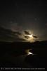 Crescent moonrise fm Island Park Overlook, DINO UT (10)