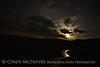 Crescent moonrise fm Island Park Overlook, DINO UT (3)