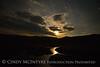 Crescent moonrise fm Island Park Overlook, DINO UT (1)