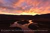 Green River fm Island Park Overlook, dawn (20)