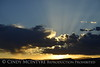 Sunset, Island Overlook, DINO UT (11)