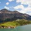 Waterton Lake Region (Canada)