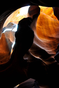 antelope-canyon-6