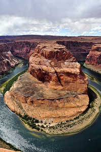 colorado-river-horseshoe-bend-3