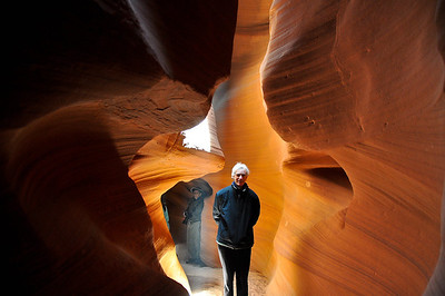 antelope-canyon-6-2