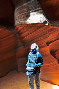 antelope-canyon-2-