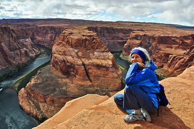 colorado-river-horseshoe-bend-2