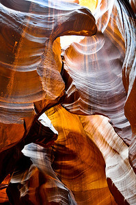 antelope-canyon-3
