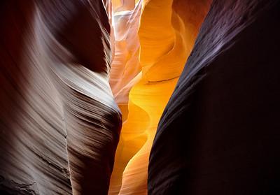 antelope-canyon-5